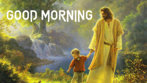 Good Morning Lord Jesus Images wallpaper photo hd