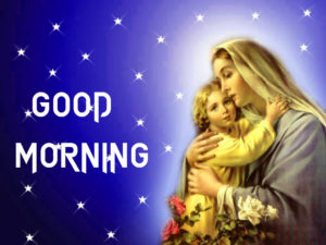 Good Morning Lord Jesus Images photo pictures free hd