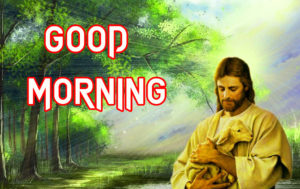 Good Morning Lord Jesus Images wallpaper photo download