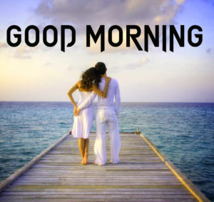 Good Morning Love Images For Girlfriend pictures photo hd download