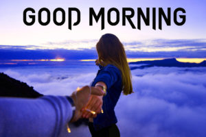 Good Morning Love Images For Girlfriend wallpaper photo free download