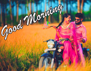 Good Morning Photo Pics In Punjabi pictures photo hd download