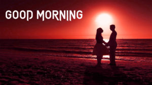 Good Morning Sweetheart Images pictures photo hd download