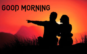 Good Morning Sweetheart Images wallpaper photo hd