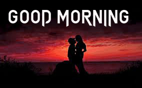 Good Morning Sweetheart Images photo pics free download