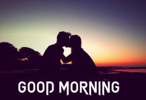 Good Morning Sweetheart Images wallpaper pictures free hd