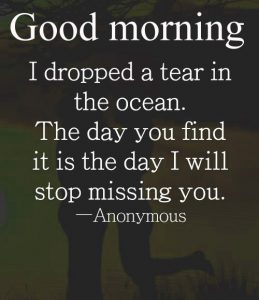 Hindi Quotes Him & Her Good Morning Wallpaper Photo Pics Download
