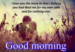Hindi Quotes Him & Her Good Morning Images Wallpaper Photo Free Download