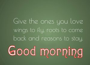 Sweet Romantic Good Morning Quotes For Him In Hindi Images Wallpaper Pics HD Download