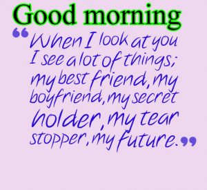 Hindi Quotes Him & Her Good Morning Images Photo Images Free Download