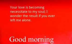 Hindi Quotes Him & Her Good Morning Images Wallpaper Pics Download