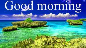 Very Nice Special Good Morning Images Photo Pictures Download