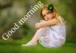 Very Nice Special Good Morning Images Pictures Pics HD Download