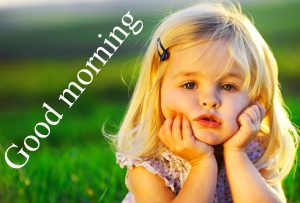 Very Nice Special Good Morning Images Pictures Pics HD