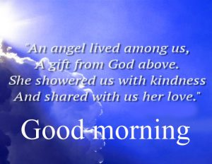 Hindi Quotes Him & Her Good Morning Images Wallpaper Pics Free HD