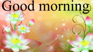 Very Nice Special Good Morning Images Pictures Pics Photo Free Download