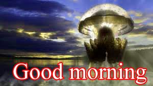 Good Morning Images For Facebook Timeline Wallpaper Photo Pics HD