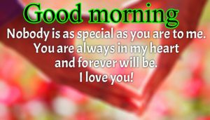 Hindi Quotes Him & Her Good Morning Images Wallpaper Pictures Download