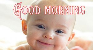 Good Morning Greetings Funny Images Pictures Photo Free Download