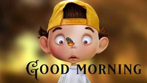 Good Morning Greetings Funny Images Wallpaper Pics Free HD
