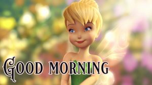 Good Morning Greetings Funny Images Wallpaper Pics Free Doiwnload