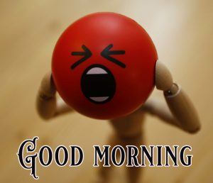 Good Morning Greetings Funny Images Wallpaper Pictures HD