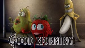 Good Morning Greetings Funny Images Pictures Photo Download