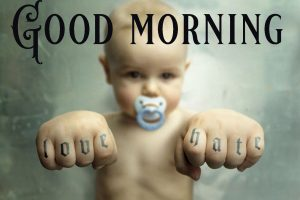 Good Morning Greetings Funny Images Photo Wallpaper Free HD