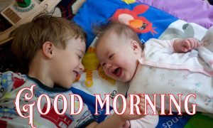 Good Morning Greetings Funny Images Photo Wallpaper HD Download