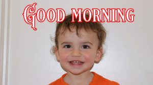 Good Morning Greetings Funny Images Pictures Photo Free HD
