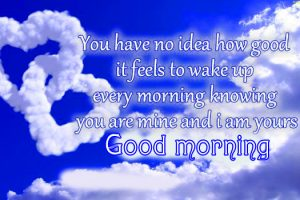 Latest Best New Wake UP Good Morning Images Pictures Photo HD