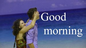 Romantic Good Morning Images For Boyfriend Wallpaper Pictures Pics HD Download