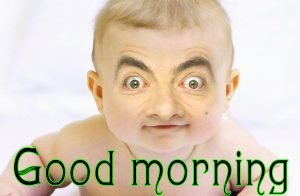 Funny Good Morning Images For Boyfriend Photo Pics HD Download