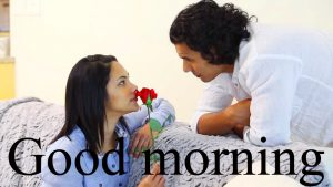 Romantic Good Morning Images For Boyfriend Wallpaper Pictures Pics Download