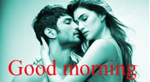 Romantic Good Morning Images For Boyfriend Photo Pictures Download