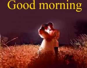 Girlfriend Romantic Good Morning Images Wallpaper Pics Free Download