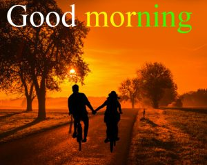 Romantic Good Morning Images For Boyfriend Wallpaper Photo Download