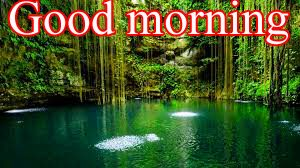 Good Morning Images For Facebook Timeline Photo Wallpaper Free HD