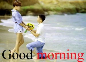 Romantic Good Morning Images For Boyfriend Wallpaper Pictures Pics Free HD