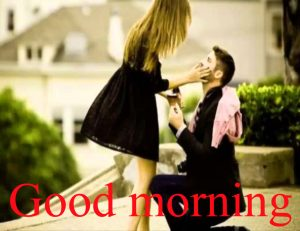 Romantic Good Morning Images For Boyfriend Wallpaper Pictures Pics Download For Facebook
