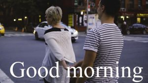 Romantic Good Morning Images For Boyfriend Wallpaper Pictures Download