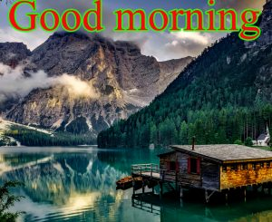 Good Morning Images For Facebook Timeline Wallpaper Photo Pics HD Download