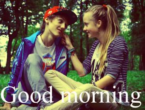 Romantic Good Morning Images For Boyfriend Wallpaper Pictures Pics Photo Download