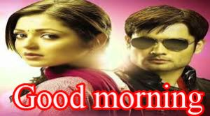 Romantic Good Morning Images For Boyfriend Photo Wallpaper Download