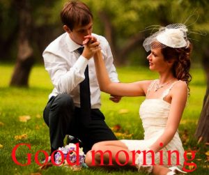 Romantic Good Morning Images For Boyfriend Wallpaper Pictures Pics HD