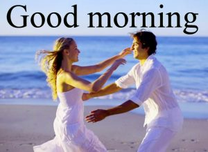 Romantic Good Morning Images For Boyfriend Wallpaper Pictures Pics Free HD Download