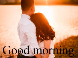 Romantic Good Morning Images For Boyfriend Pictures Photo Download