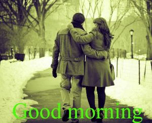 Romantic Good Morning Images For Boyfriend Wallpaper Pictures Pics Free Download