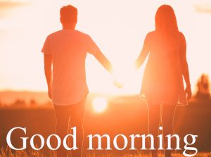 Romantic Good Morning Images For Boyfriend Wallpaper Pictures Pics HD For Whatsapp
