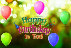 Happy Birthday Images pictures photo hd download